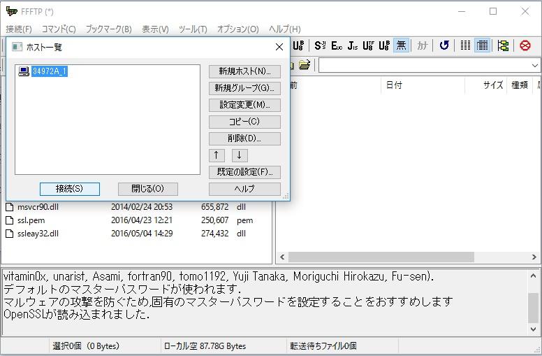 python91.jpg