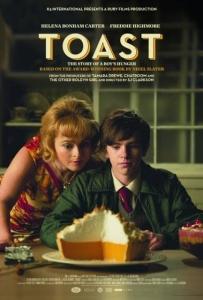 toast01.jpg
