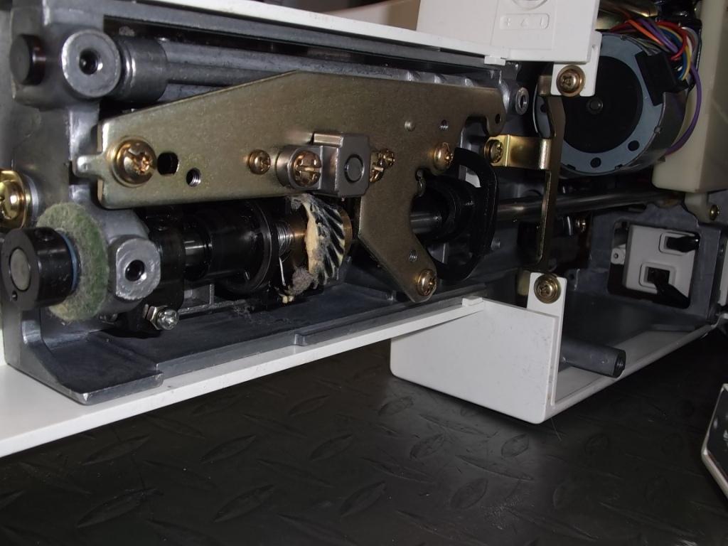 SECIO 8500-2