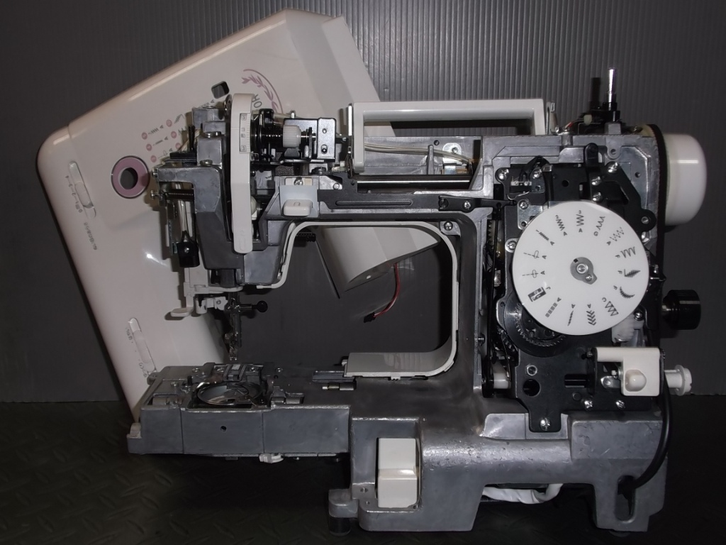 670R(751)-2.jpg