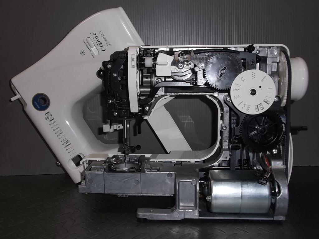 Ju60DX-2.jpg