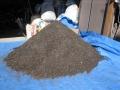 H29.2.10種蒔き用培養土作り(200ℓ)@IMG_0580