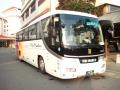 H29.2.13三重交通バス@IMG_3436