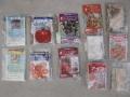 H29.2.22トマト種袋@IMG_0633