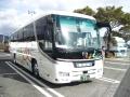 H29.2.24豊栄交通バス@IMG_3615
