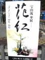 H29.3.4宝山流華展@IMG_3699