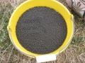 H29.3.13土壌改良剤(農力アッププラス)@IMG_0752