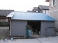 H29.3.24屋根塗装後(72㎡)@IMG_0813