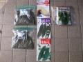 H29.4.19オクラ・ゴーヤ・とうがん種袋@IMG_0972