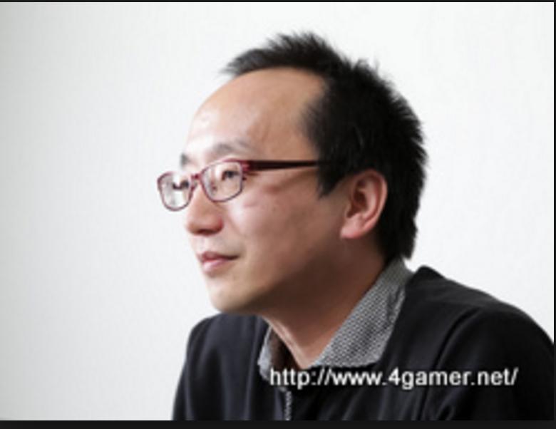 Baidu IME_2017-4-28_0-24-38