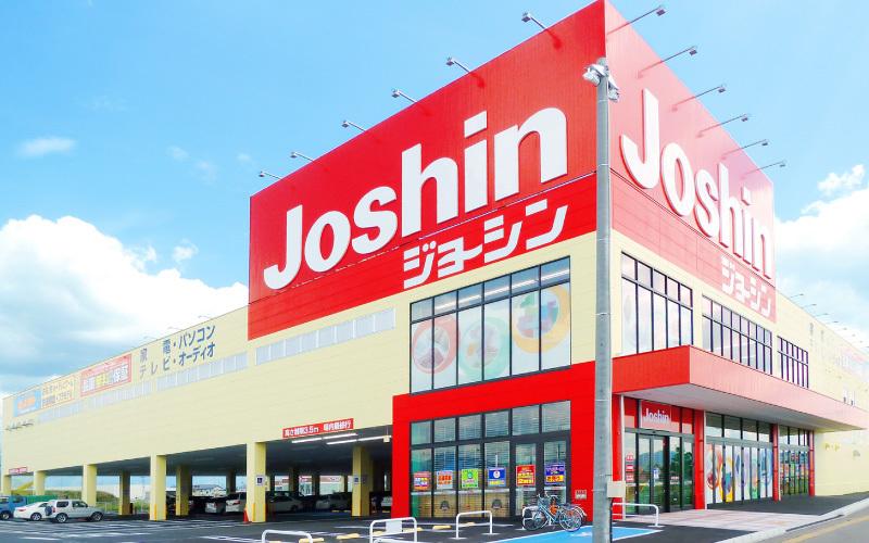 joshin-store.jpg