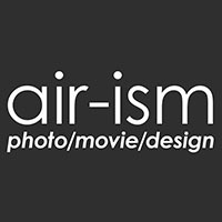 air-ism-icon-mini.jpg