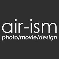 air-ism-icon-mini.jpg