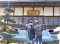 多福寺・本堂