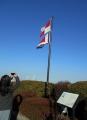 国際通信旗