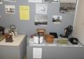 昭和30年代の家電製品