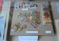 昭和30年代の遊び道具