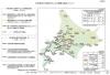 資料⑤)JR北海道 維持困難線区