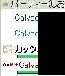 screenOlrun2392.jpg