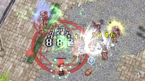 screenOlrun2464.jpg