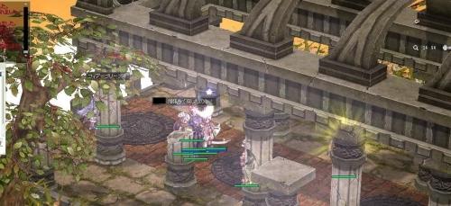 screenOlrun2508.jpg
