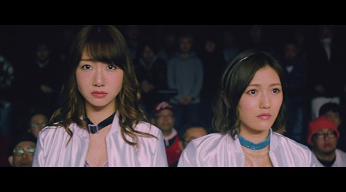 akb47th_mv_02.jpg