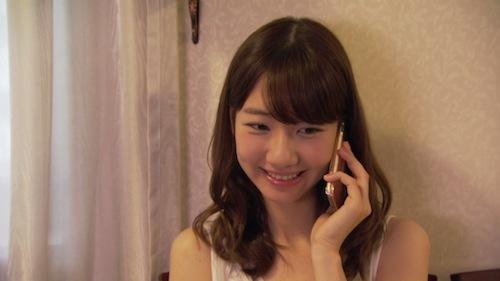 akiba05_mayuyuki_2.jpg