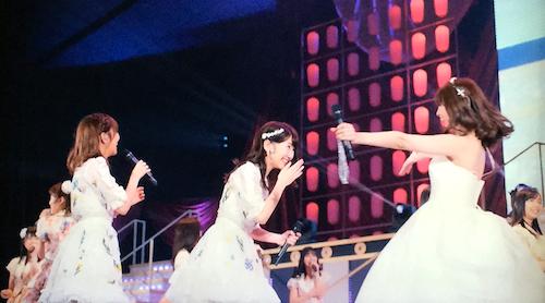 kojimatsuri_bd_14.jpg