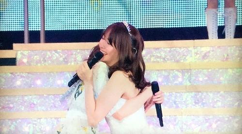 kojimatsuri_bd_15.jpg