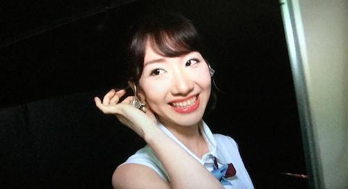 kojimatsuri_bd_16.jpg