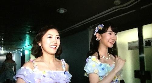 kojimatsuri_bd_18.jpg