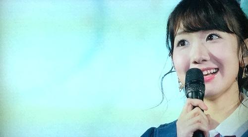 kojimatsuri_bd_7.jpg
