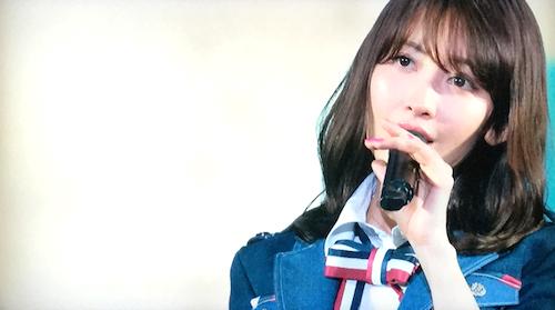 kojimatsuri_bd_8.jpg