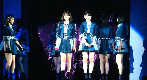 kojimatsuri_bd_9.jpg