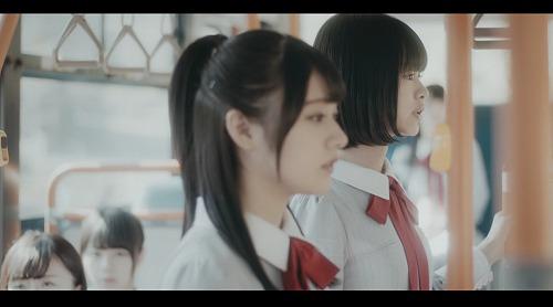 kurayami_mv_01.jpg