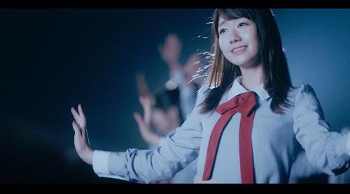 kurayami_mv_12.jpg