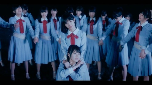 kurayami_mvs_5.jpg