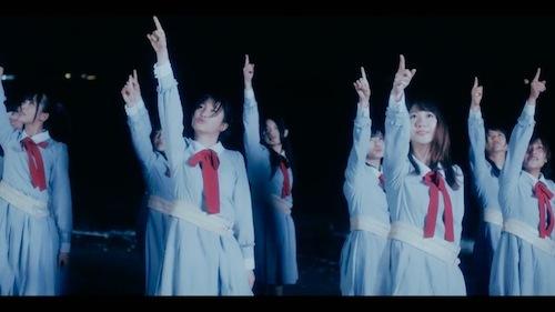 kurayami_mvs_8.jpg