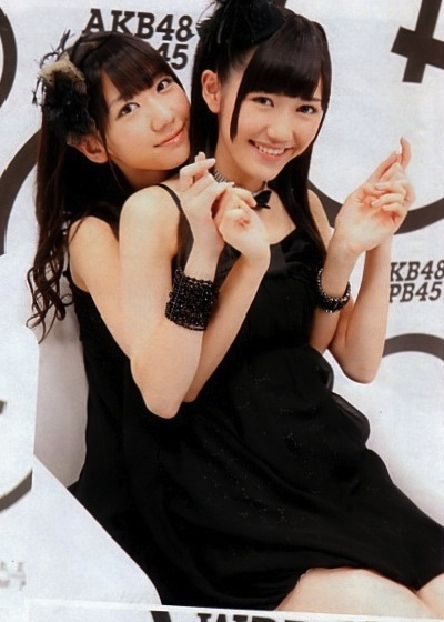 mayuyuki170227_4.jpg