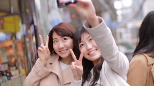 mayuyuki170321_1.jpg