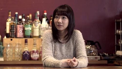 miekashi_2.jpg