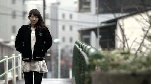 miekashi_6.jpg
