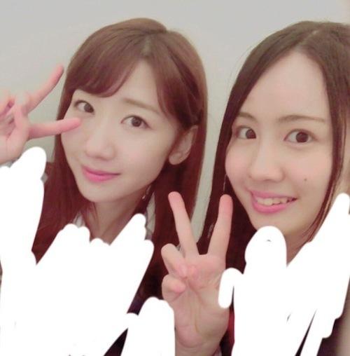 nana_p170305.jpg