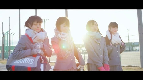 ngt_midori_short_2.jpg