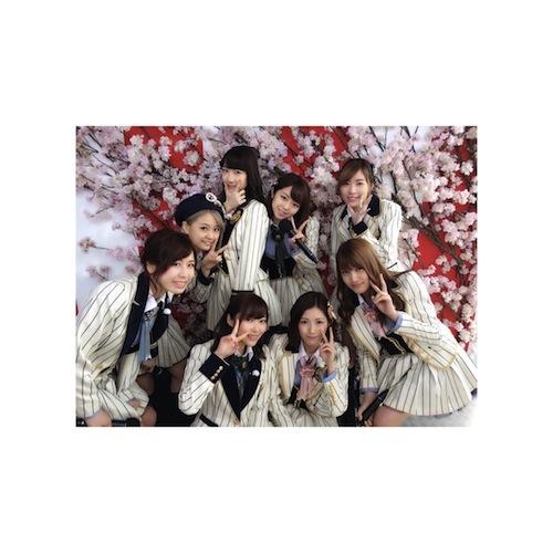 shimada_t170322.jpg