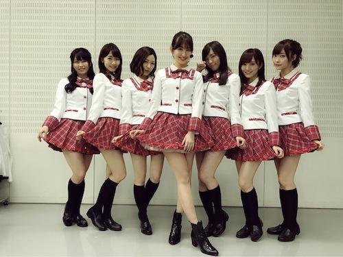 shinobu755170331_10.jpg