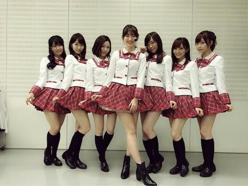 shinobu755170331_11.jpg