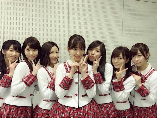 shinobu755170331_13.jpg
