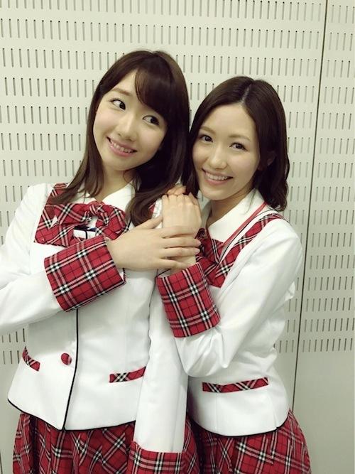 shinobu755170331_2.jpg
