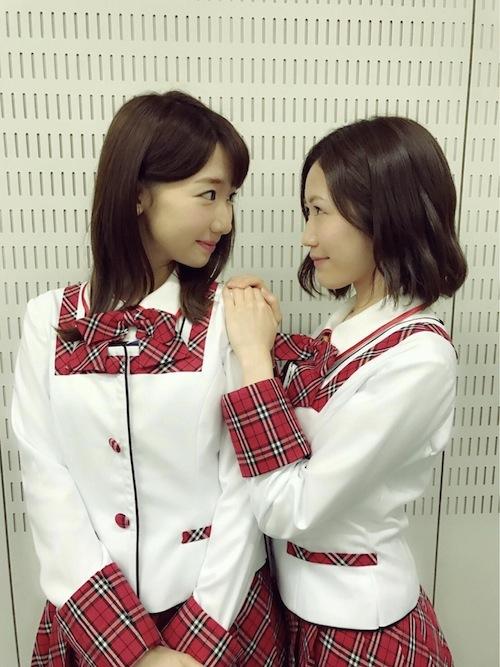 shinobu755170331_3.jpg